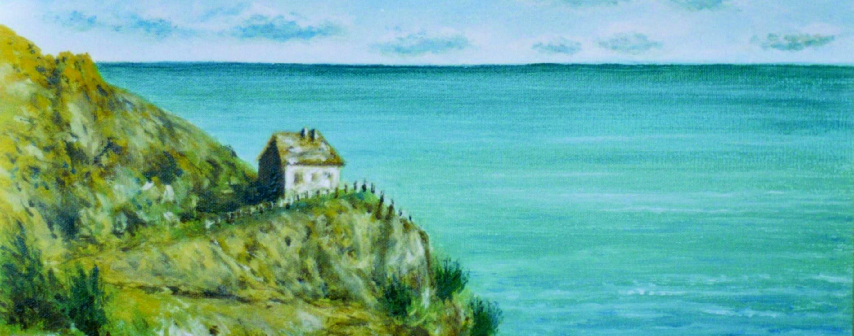 Casa-Di-Pescatori-35x50