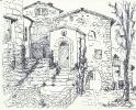Il borgo di Scola
