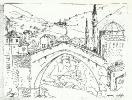Il ponte di Mostar