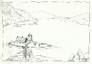 Eilean Donan Castel (Scotland)