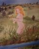 006 Splendore nell erba