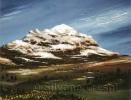 039 Primavera montana