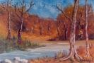 048 Primo autunno