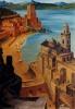 057 Costa Amalfitana