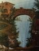 055 Il ponte a Tivoli