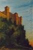 069 Al castello