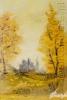 080 Castello in autunno