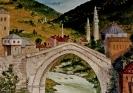 104 Il ponte di Mostar