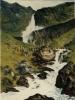 129 Le cascate del Serio