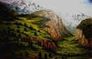 138 Jungfrau