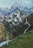 154 Pic-Nic In Alta Montagna