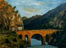147 Il ponte grande