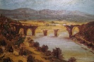 176 Il Ponte di Narni