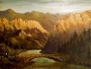 183 Prima della cascata