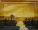 194 Tramonto sull'Eden