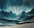 197 Aurora boreale