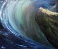 193 L'onda grande