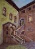 174 Palazzo Pretorio a Cortona