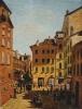 213 Via IV Novembre Bologna (1844)