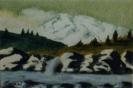 226 Il grande ghiacciaio