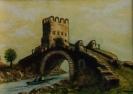 233 Ponte Salario sull'Aniene