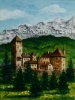 234 Sudtirol