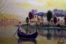 268 Pomeriggio sull'Arno