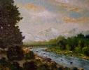 286 Domenica al fiume