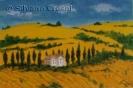 298 Toscana