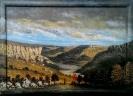 306 La valle della Loue