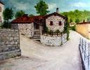 339 Il Borgo di Suzzano (Cereglio)