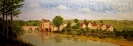324 Ponte Vecchio a Limay