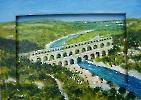 368 Le Pont du Gard