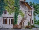 369 Antica Borgata di Suzzano