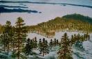 356 Finlandia del Nord