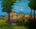 359 Giardini Farnese