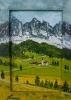 358 Val di Funes