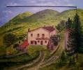 371 Casa Silvanna ad Amore
