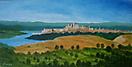 413 Avignone nel 1836