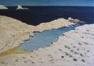 430 Isola di Milos