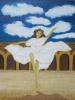 441 Danza del Sole nel Mediterraneo