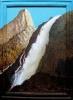 450 La grande cascata