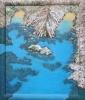 453 Sardegna in trasparenza