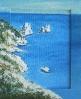 474 Un'estate a Capri