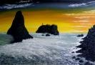 508 La Costa delle meraviglie