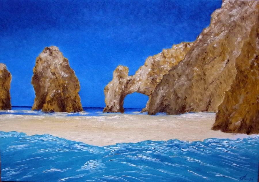 426-la-lunga-spiaggia-dorata